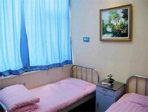 西安雁塔天坛医院