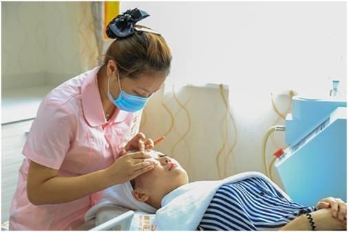 南京连天美医疗美容医院