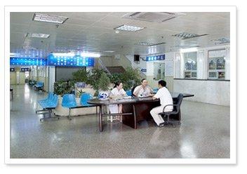 温州友好医院