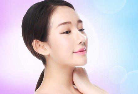 濮阳国产硅胶假体隆鼻-