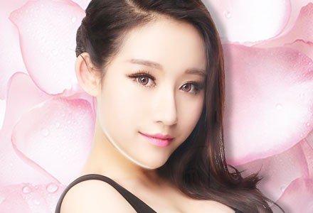 上海肉毒素注射瘦脸-