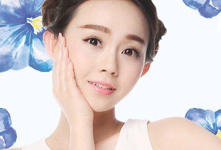 上海进口肉毒素注射瘦脸-