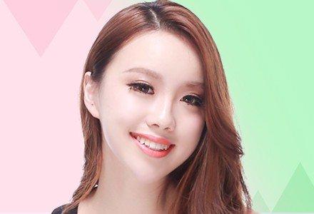 上海纳米树脂补牙-