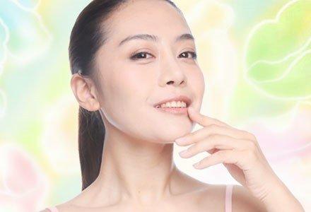 上海进口3M树脂补牙-