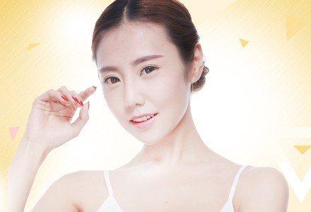 北京衡力肉毒素祛鱼尾纹-