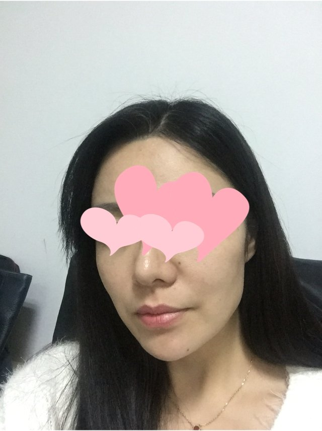https://img.miyanlife.com/timg/160224/164S54214-4.jpg