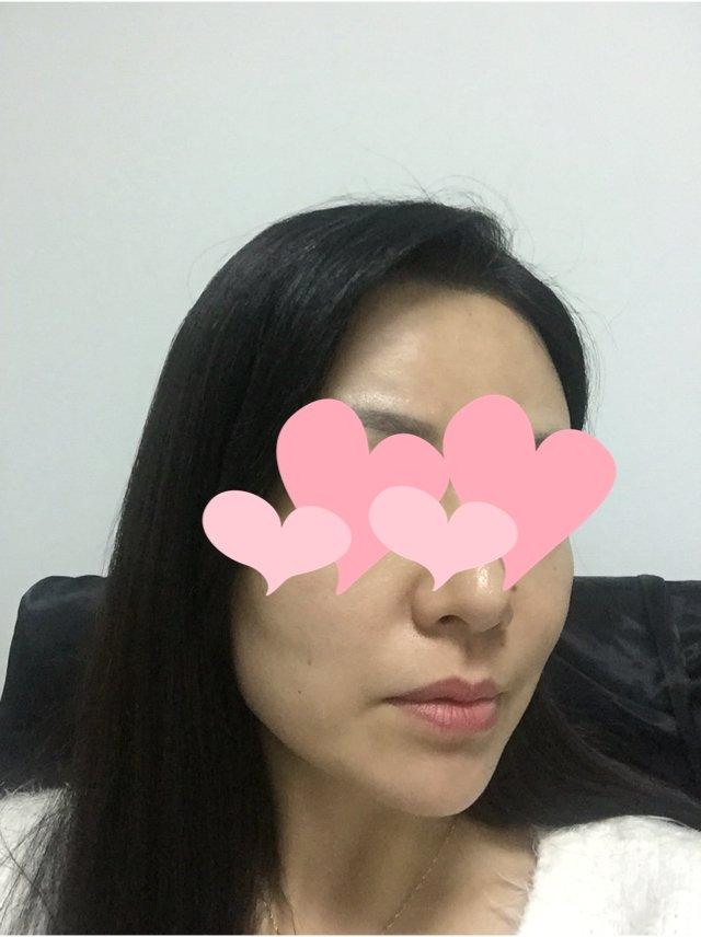 https://img.miyanlife.com/timg/160224/164S62551-5.jpg