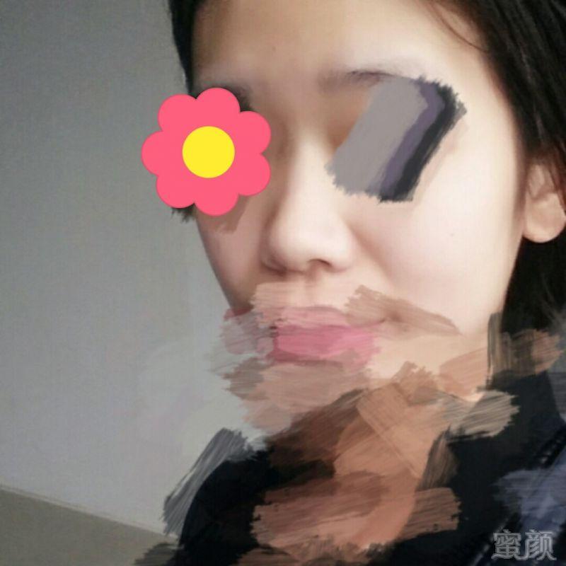 https://img.miyanlife.com/timg/161210/010413BT-0.jpg
