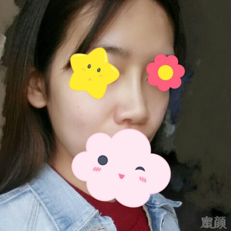 https://img.miyanlife.com/timg/161210/01041J218-5.jpg