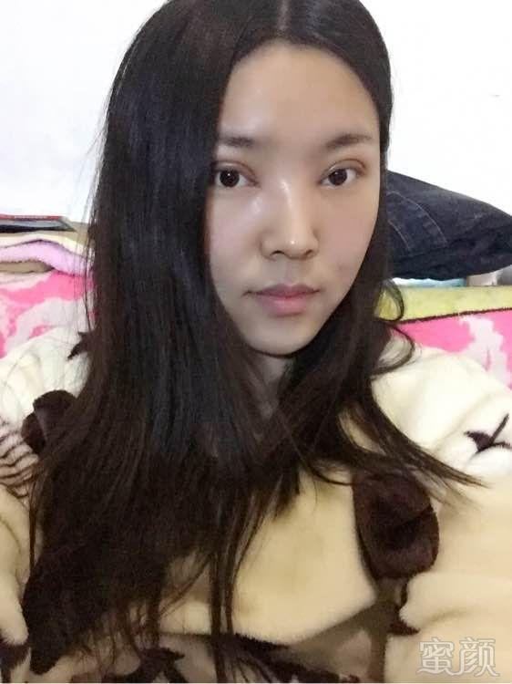 https://img.miyanlife.com/timg/161210/013HSP5-8.jpg