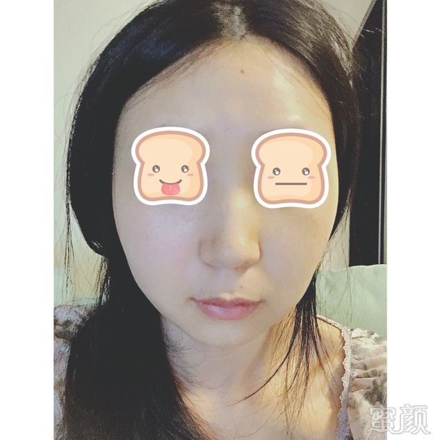https://img.miyanlife.com/timg/161210/013Ia039-19.jpg