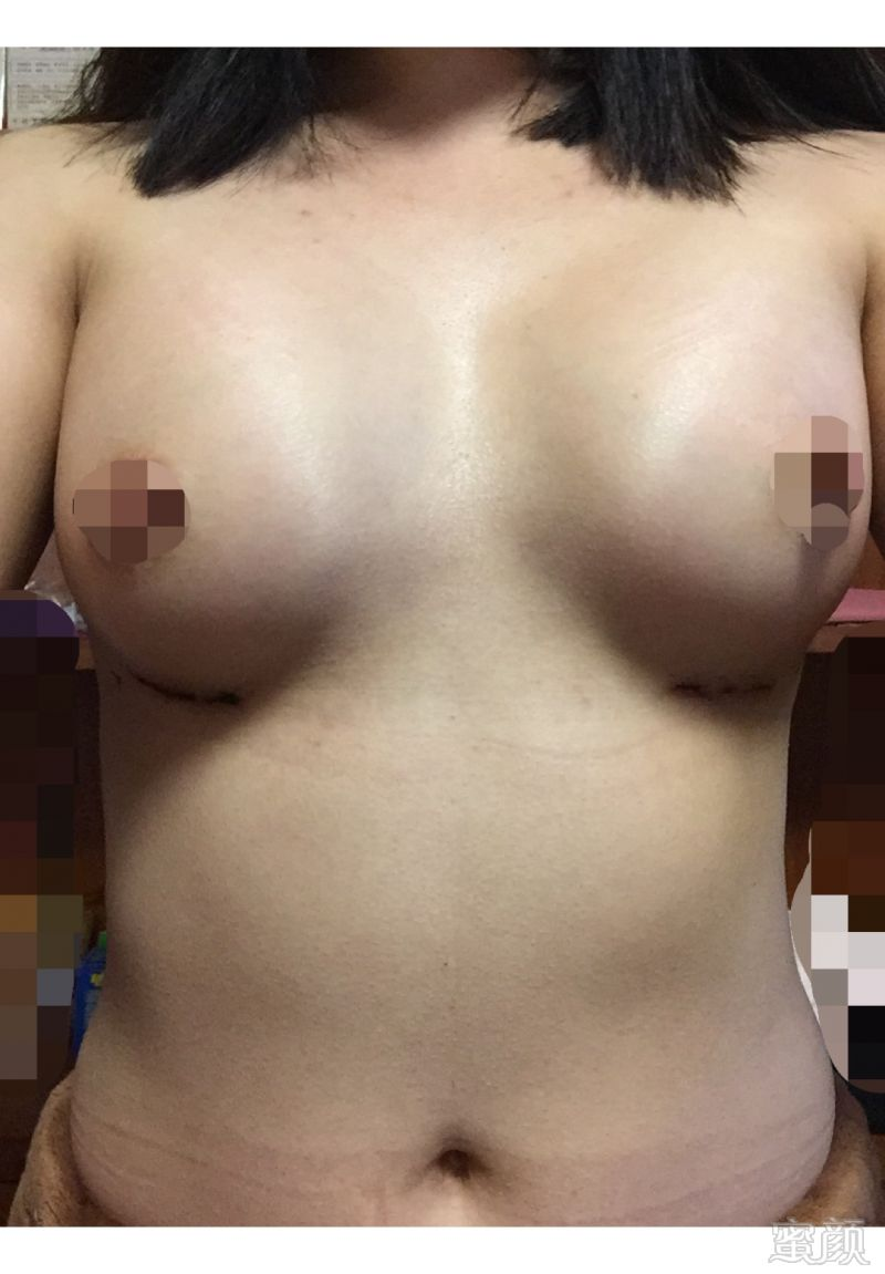 https://img.miyanlife.com/timg/161210/0145223629-13.jpg
