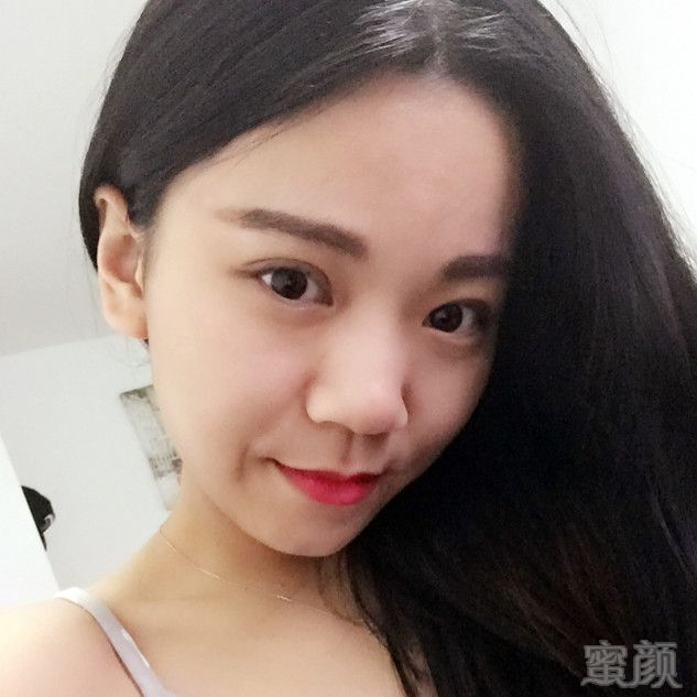 https://img.miyanlife.com/timg/161210/120H43210-0.jpg