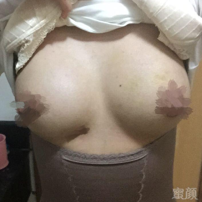 https://img.miyanlife.com/timg/161210/12145225W-0.jpg