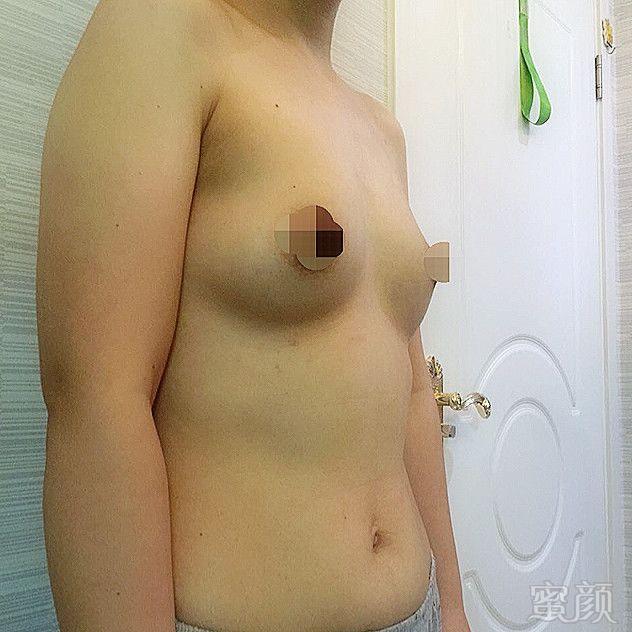 https://img.miyanlife.com/timg/161210/12240M551-3.jpg