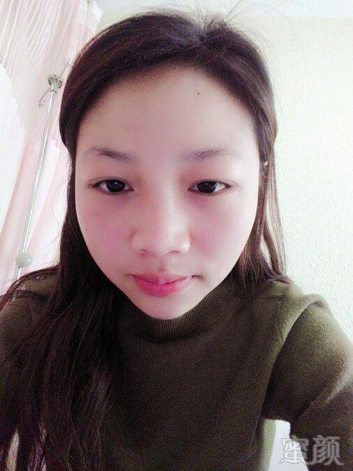 https://img.miyanlife.com/timg/161210/1225263200-0.jpg