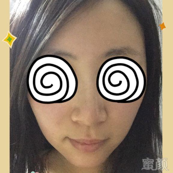 https://img.miyanlife.com/timg/161210/140U12518-0.jpg