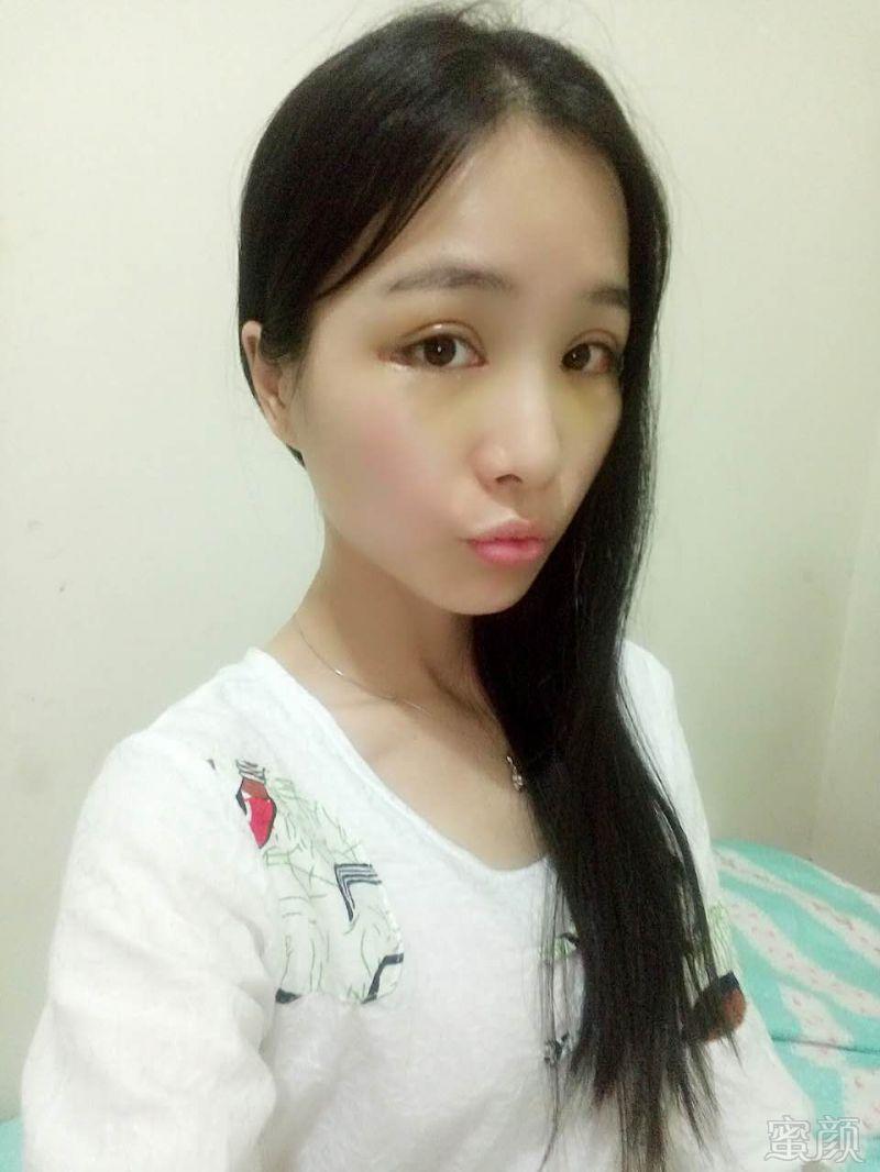 https://img.miyanlife.com/timg/161210/1412053L9-5.jpg