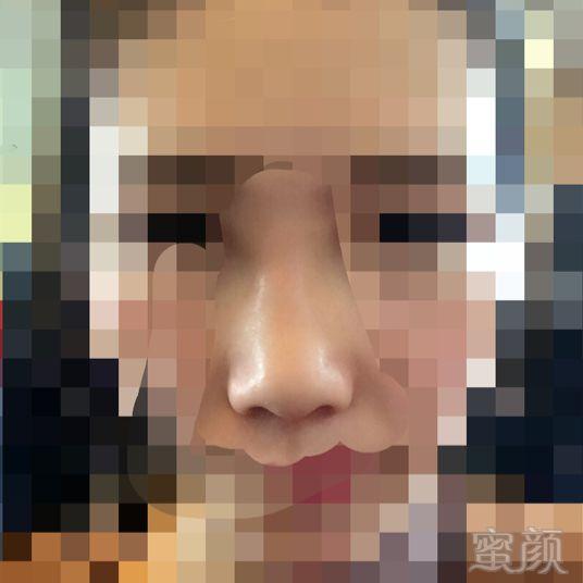https://img.miyanlife.com/timg/161210/14134A957-1.jpg