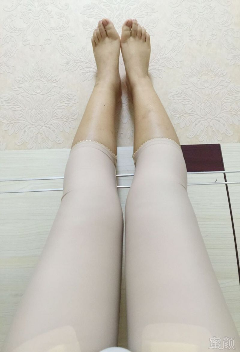 https://img.miyanlife.com/timg/161210/1436421P8-13.jpg