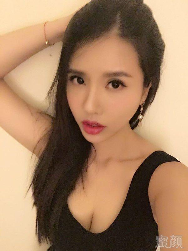 https://img.miyanlife.com/timg/161210/143932CF-13.jpg
