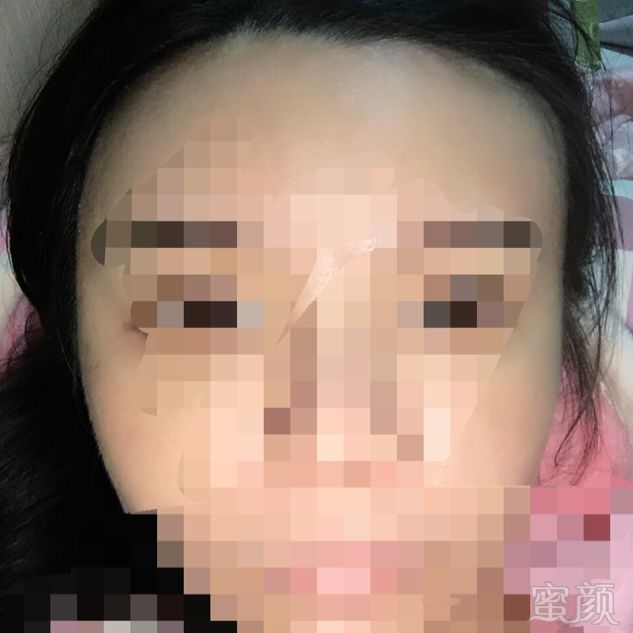 https://img.miyanlife.com/timg/161210/144443B59-1.jpg