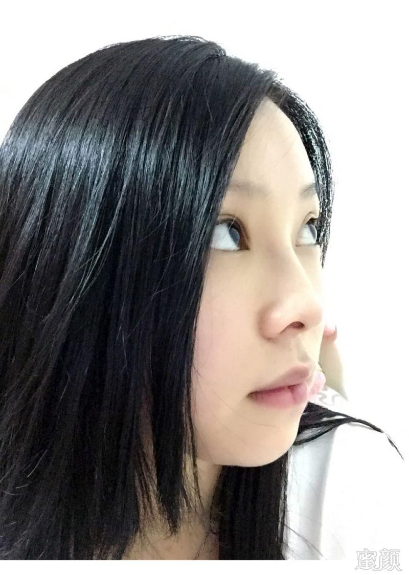 https://img.miyanlife.com/timg/161210/144R42307-0.jpg