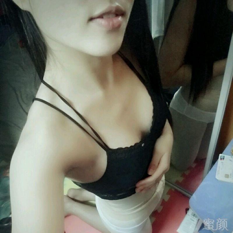 https://img.miyanlife.com/timg/161210/1454593244-11.jpg