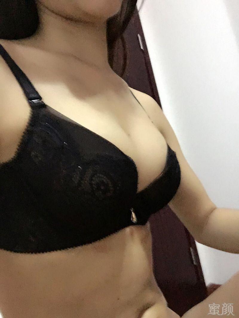 https://img.miyanlife.com/timg/161210/1455023N5-13.jpg