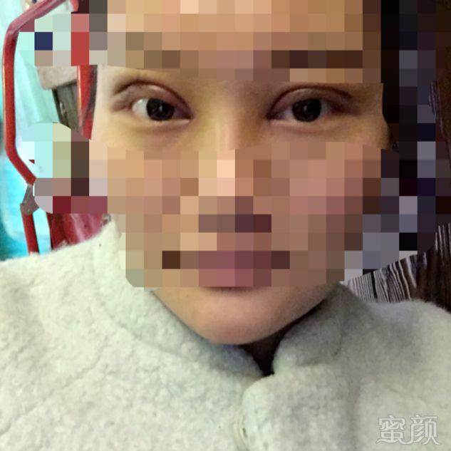 https://img.miyanlife.com/timg/161210/145T364P-2.jpg