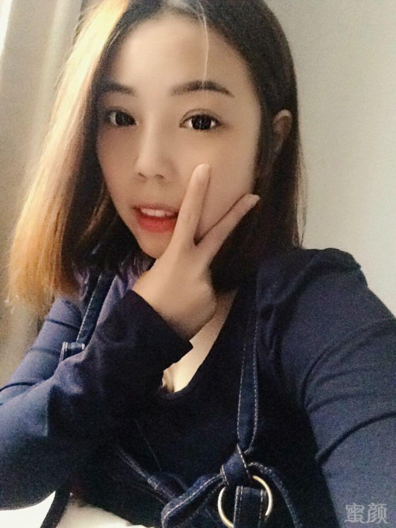 https://img.miyanlife.com/timg/161210/145T5K41-3.jpg