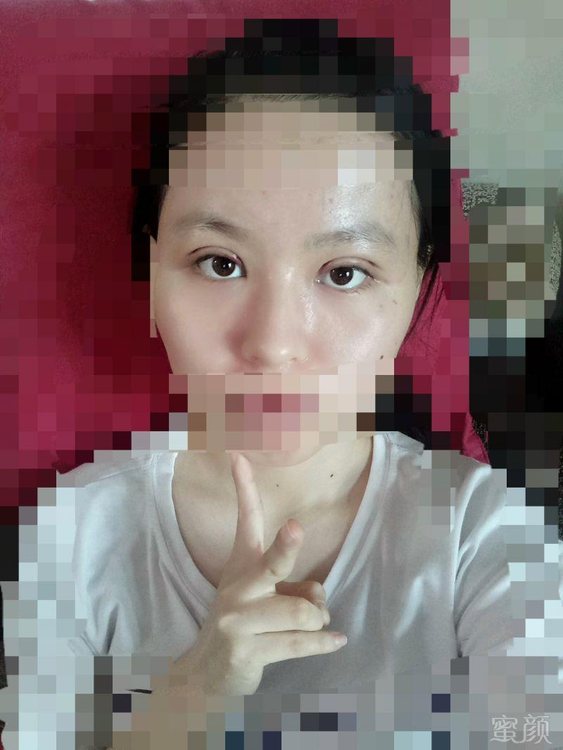 https://img.miyanlife.com/timg/161210/15005023C-1.jpg