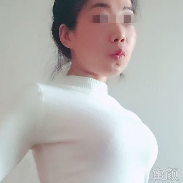 https://img.miyanlife.com/timg/161210/1505444458-1.jpg