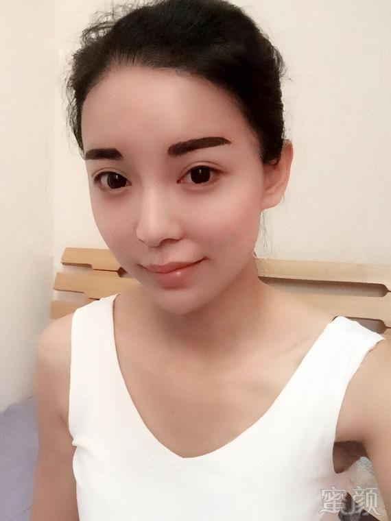 https://img.miyanlife.com/timg/161210/15103SS4-7.jpg