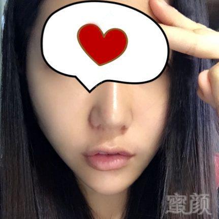 https://img.miyanlife.com/timg/161210/1510463313-2.jpg