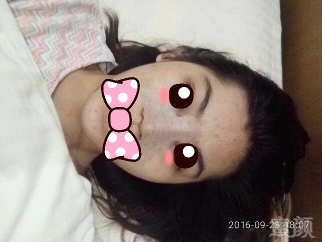 https://img.miyanlife.com/timg/161210/1514454D2-3.jpg