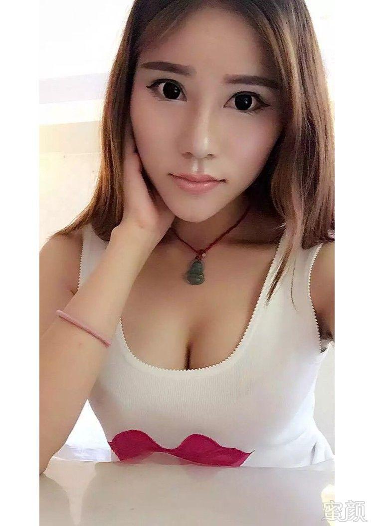 https://img.miyanlife.com/timg/161210/1553251153-9.jpg