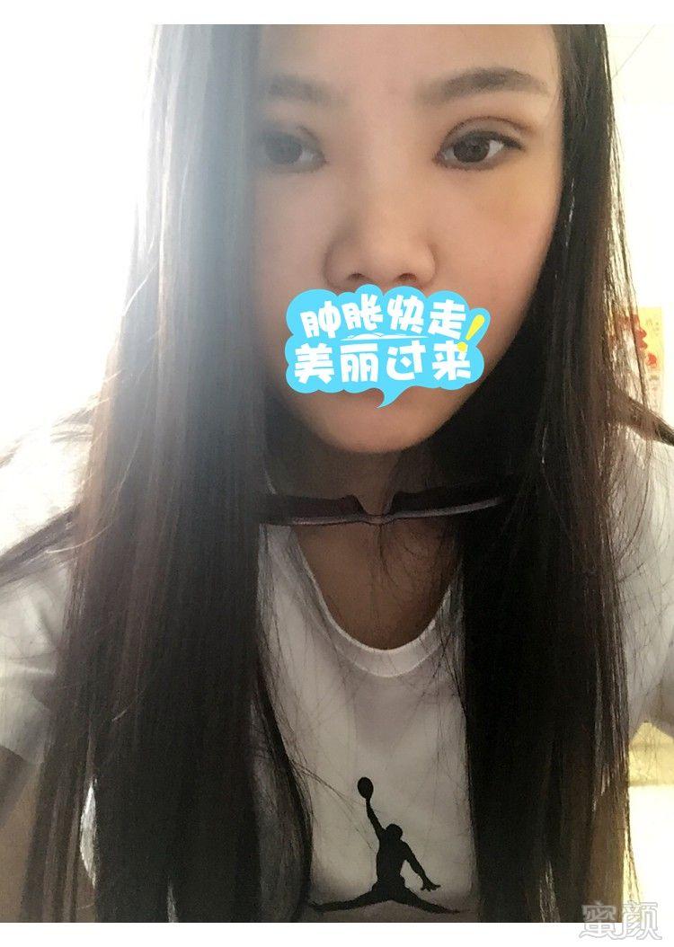 https://img.miyanlife.com/timg/161210/1606213253-2.jpg