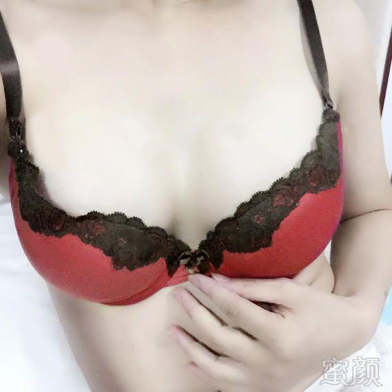 https://img.miyanlife.com/timg/161210/161H433S-4.jpg
