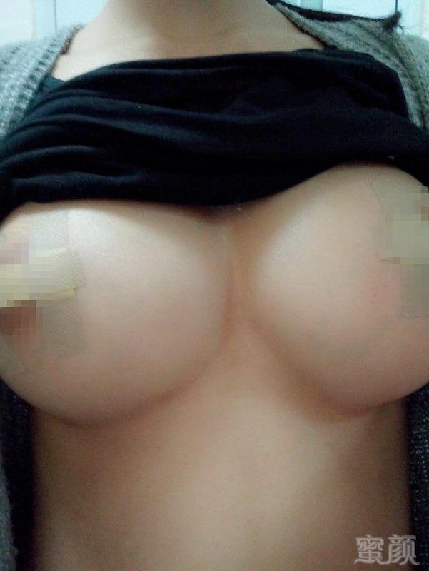 https://img.miyanlife.com/timg/161210/161Z05C6-12.jpg