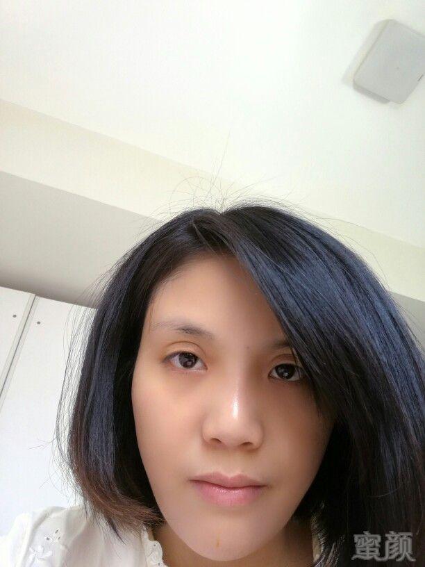 https://img.miyanlife.com/timg/161210/1620004028-6.jpg