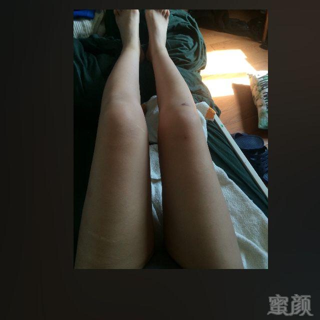 https://img.miyanlife.com/timg/161210/1R1424964-8.jpg